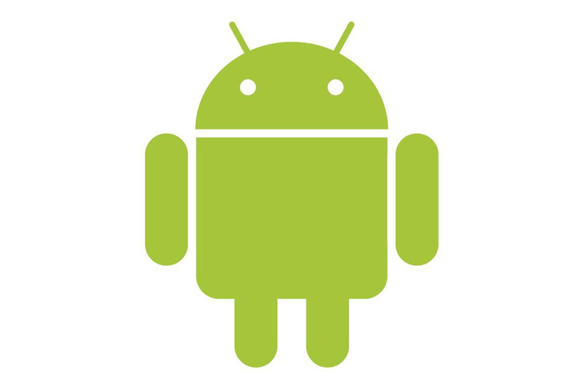 Avast för Android