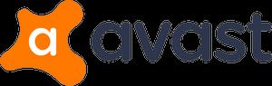 Avast-Antivirus.se