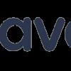 Återställ lösenordet till ditt Avast-konto