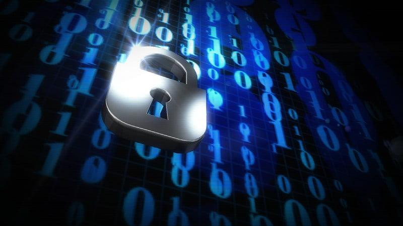 Underhållning och integritet på nätet