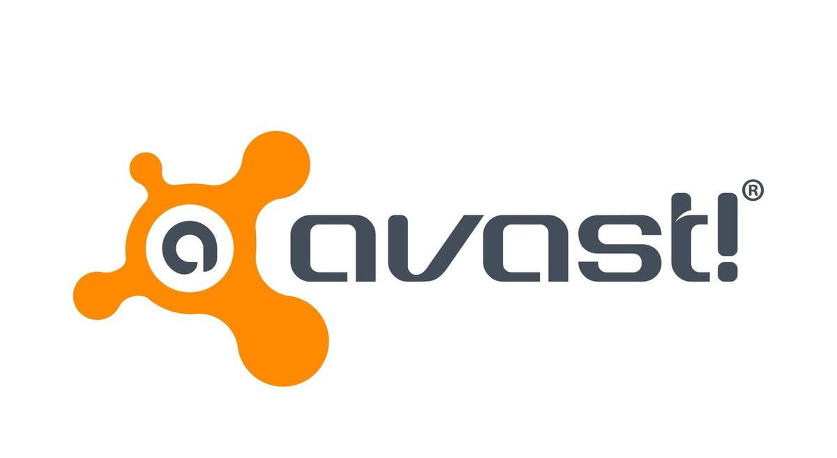 Avast Affiliate Program
